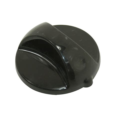 Hotpoint Oven Knobs by Genuine Hotpoint Oven Brown Cooker Knob C00235791 Ebay