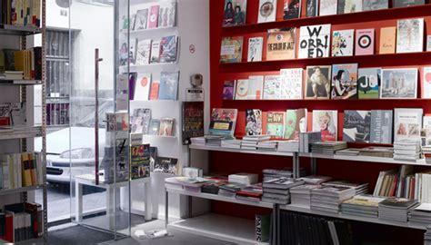 libreria panta rei malasa 241 a y chueca saben de libros 187 bloggin madrid