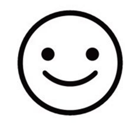 dibujos para colorear de cara feliz mi evaluaci 243 n y la de mis compa 241 eros cuerpohumanoconpelusin