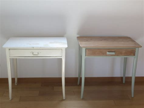 petit bureau pour enfant joli place faites le plein d inspirations d 233 co pour la