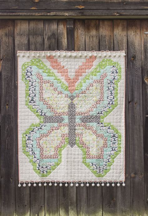 Bonnie Free Quilt Patterns alation a free quilt pattern from bonnie christine and maxie makes going home to roost