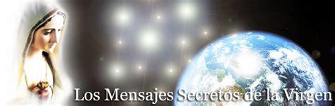 mensajes subliminales virgen los mensajes secretos de la virgen virgen mar 237 a en