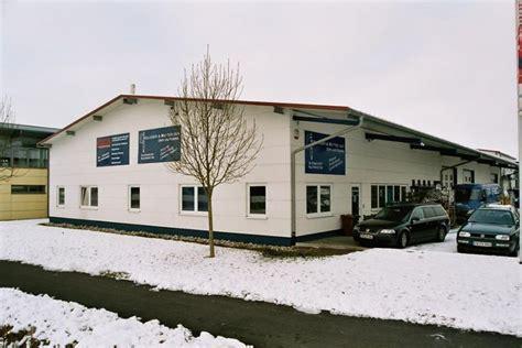 werkstatt mit wohnung in markdorf werkhallenbau de - Werkstatt Wohnung