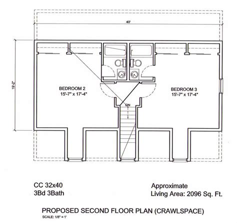 floor plans for cape cod homes ameripanel homes of south carolina cape cod floor plans