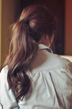 hair shows on east cxoast east coast ponytail long hairstyles how to