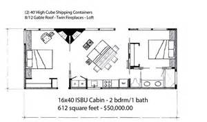 3d Home Design Deluxe Download by Woodwork Storage Building Plans 16x40 Pdf Plans