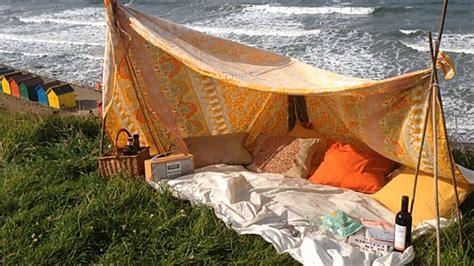 beach themed l shades coastal diy beach tent shade canopy themed l bathroom diy