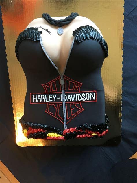 ideas  harley davidson cake  pinterest harley davidson shop  sick