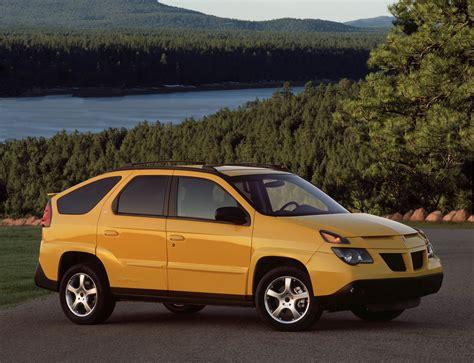 pontiac aztek tent package for sale 2002 pontiac aztek conceptcarz