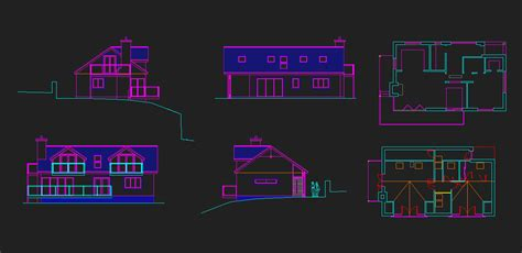 Create House Floor Plans Online Free by Autocad House Plan Tutorial Admirable Clean Up
