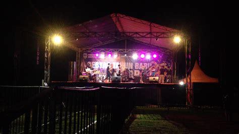 Vcd Didi Kempot Pantai Klayar didi kempot pantai klayar live cover