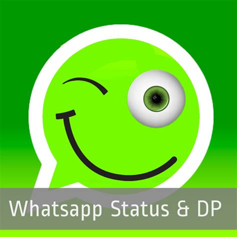 Whatsapp Dp New Images For Whats App Dp Search Results Calendar 2015