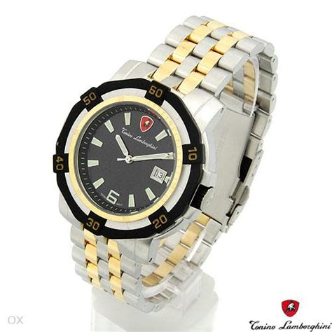 Tanki R25 Model R1 High Quality 2 s watches r25 000 00 tonino lamborghini en008 304 brand new gentlemens date was