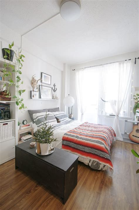 1000 ideas about apartment layout on pinterest studio