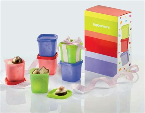 tupperware petit square end 11 1 2017 2 43 pm myt