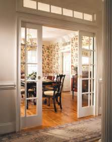 Interior Sliding Glass Pocket Doors Stuff House Visions Of Pocket Doors In My