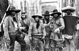 Banditos Of Banditos Banditos Project
