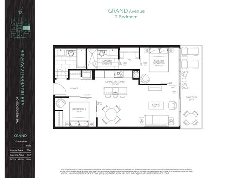 grand connaught rooms floor plan 100 the residences of 488 university 339 best multi
