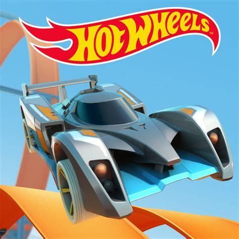matratze 1 20 x 2 m wheels race on the app store