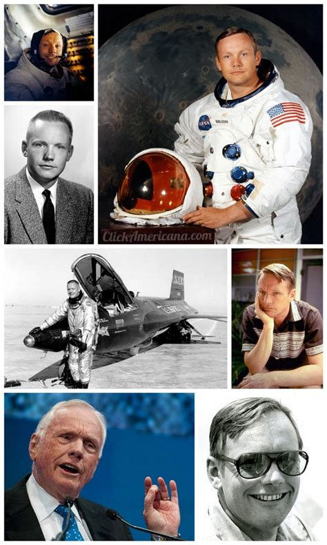 suddenly astronaut books 44 best images about neil armstrong on