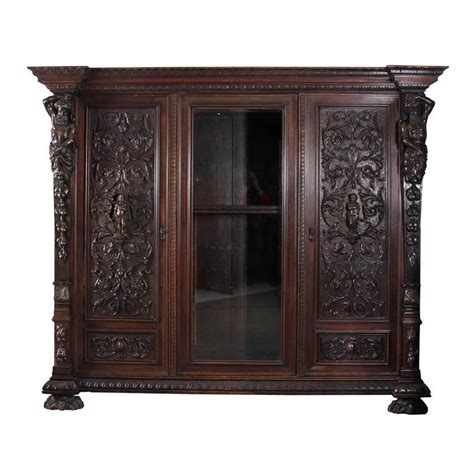 outlaw driveaway awning carved armoire 28 images carved armoire finely carved