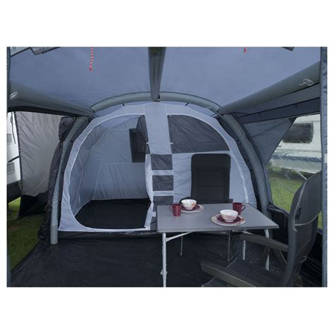 Inner Tent For Caravan Awning by Quest Aquila 320 Awning Inner Tent Leisure Outlet