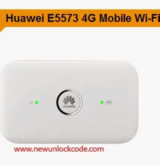 New Mifi Modem Wifi 4g Xl Go Movimax Mv003 Free 60gb 60hari Best unlock uk three huawei e5573 4g mobile wi fi unlock code e5573 united kingdom