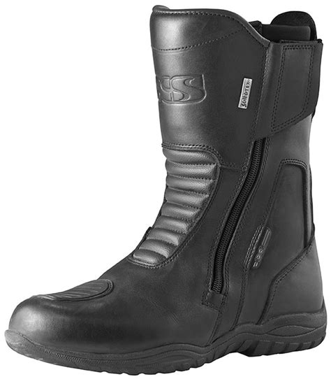 great motorcycle boots ixs nordin motorcycle boots touring great deals ixs
