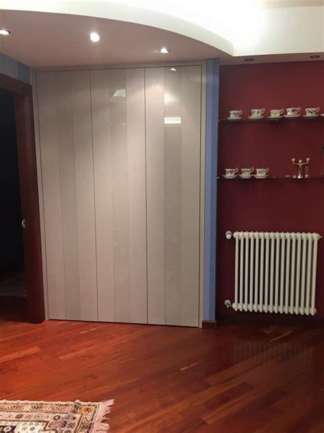 armadi catania armadio a muro armadio con apertura a spinta armadio a