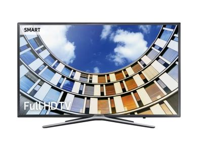 Tv Samsung Ua32j4005ak 1now the 1 electronics store in sabah trusted