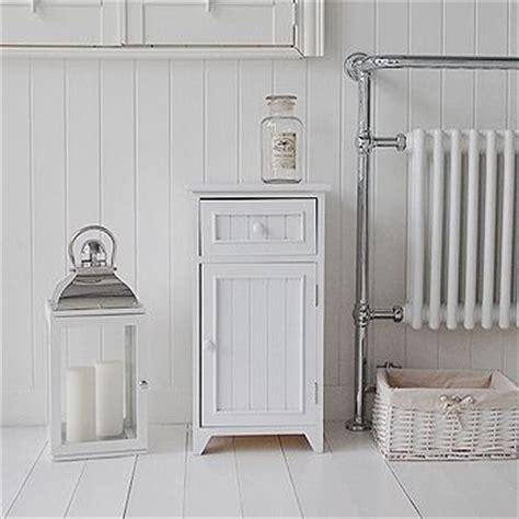 Narrow Bathroom Cupboard - best 25 narrow bathroom cabinet ideas on how
