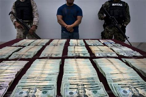 film semi mexico more will die mexico drug wars claim us lives us news