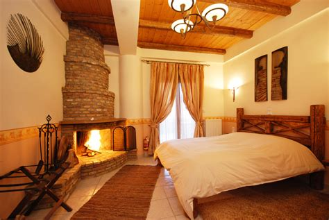 hotels with fireplace in room hotels with a fireplace in room gen4congress