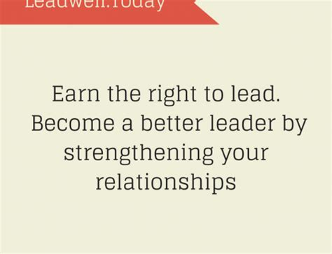 10 leadership insights every leader needed yesterday books quote authentic leadership revealed leadwell today