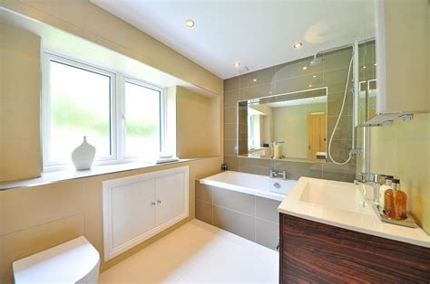 remodeling your bathroom plumbing dos and don ts when remodeling your bathroom