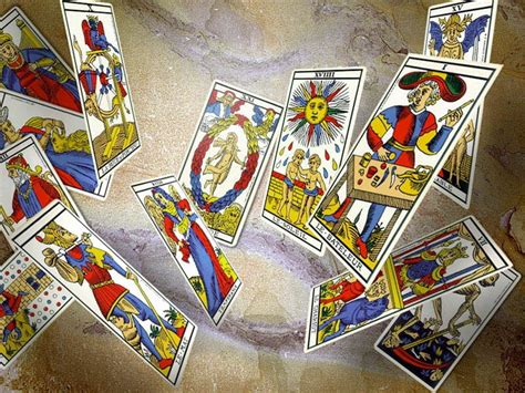 catomancia global forma 199 195 o tarot e cartom 226 ncia sila tarot