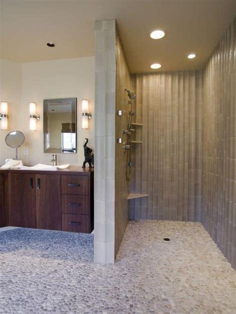 best 25 walk in shower designs ideas on