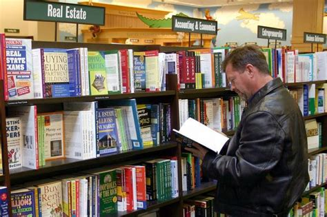 walden books hours op ed do read real books anymore bookstores