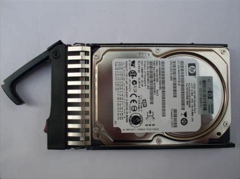Hardisk Sas hp 431935 b21 73gb 15k 2 5 quot sas disk drive from yukwan co ltd b2b marketplace portal