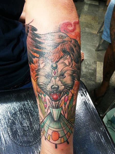 red tattoo studio nusa dua ibud tattoo studio the bali bible