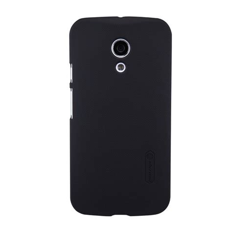 Nillkin Lg G2 Frosted Shield motorola moto g2 nillkin frosted shield cover