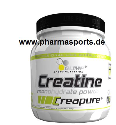 creatine calculator creatinine clearance calculator поиск по тегам