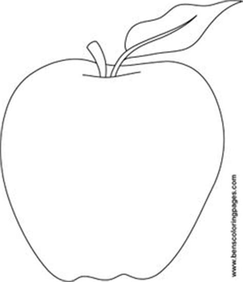 printable apple shapes 1000 images about school on pinterest hungry