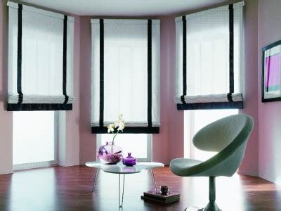 Gardinen Modern Design 64 stoffe gardinen