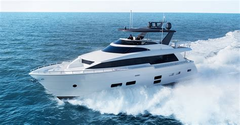 types of boats yachts different types of boats yacht boat guide