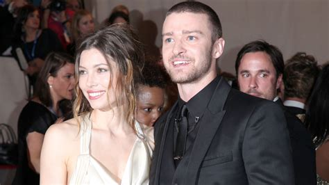Biel And Justin Timberlake Are They A by Justin Timberlake Biel Planen Zweites Baby