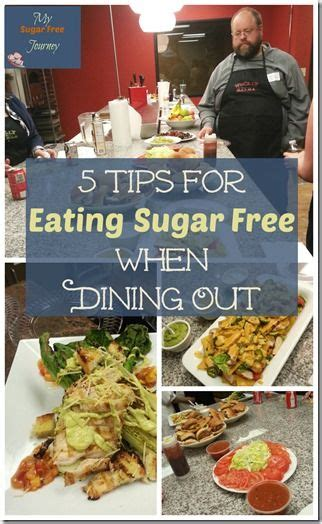 Sugar Free Detox Tips by 17 Best Images About What S Sugar Free At Restaurants On