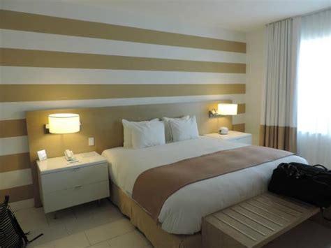 deco chambre hotel deco chambre d hotel htel 4 toiles louvre htel
