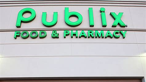quot shipt quot to offer publix grocery shopping home