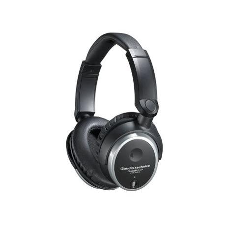 best audiophile noise cancelling headphones the best noise canceling headphones for audiophiles